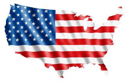 istock americaflag