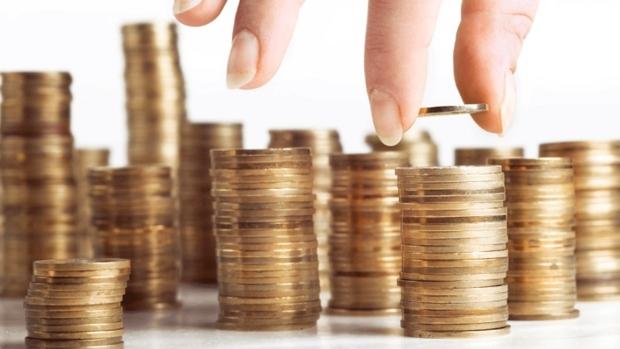 RRSP Mutual Funds Canada