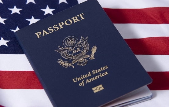 Renouncing US Citizenship After US Tax Reform