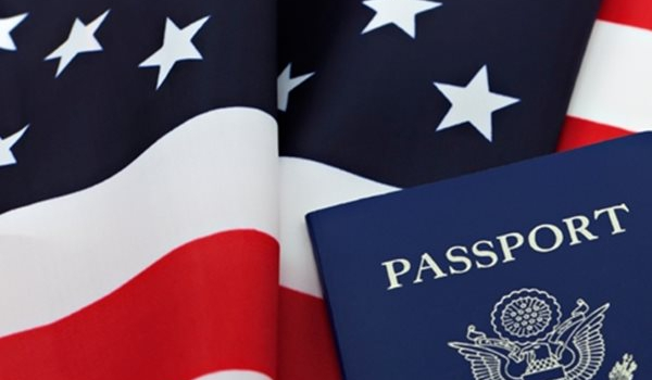 Can Clients Ditch U.S. Citizenship Retroactively?