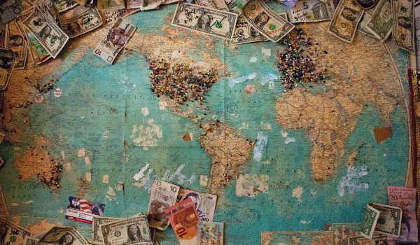 New US Tax Rules will Encourage Americans Abroad to Renounce